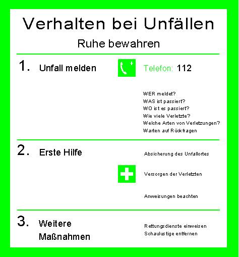 brandschutz planung b w beierlein weise bauplanungsgesellschaft. Black Bedroom Furniture Sets. Home Design Ideas